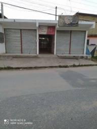 Aluguel apartir de 250 reais