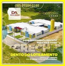 Título do anúncio: Complexo Urbano Villa Cascavel  Loteamento (*&¨%$