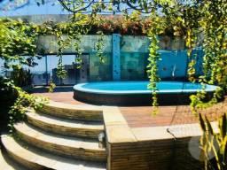 Título do anúncio: Apartamento Triplex com 5 dormitórios à venda, 366 m² por R$ 1.299.000,00 - Manaíra - João