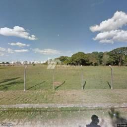 Título do anúncio: Apartamento à venda em Lt 14 atlantica, Rio das ostras cod:694133