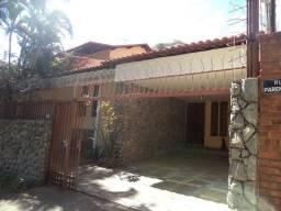 Título do anúncio: Casa para aluguel, 3 quartos, 1 suíte, 2 vagas, Santa Lúcia - Belo Horizonte/MG