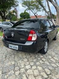 Renault Clio Authentiqui