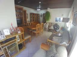 Título do anúncio: Apartamento à venda com 3 dormitórios em Petrópolis, Porto alegre cod:220173