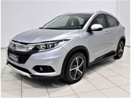 Título do anúncio: Honda HR-V EX 1.8 CVT