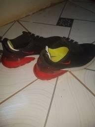 Vendo ou troco  Nike Número 39/40