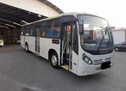 Título do anúncio: Ônibus Rodoviario Impecavel