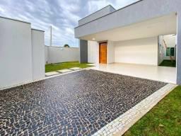 Casa lindíssima pronta pra você e sua família 3 suites e área de lazer completa 407 Sul