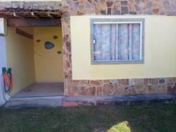 Casa temporada em Araruama