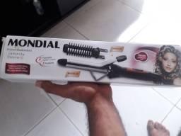 escova modeladora