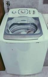 Título do anúncio: Maquina Lavar Roupas 15kg Electrolux