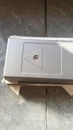 Sensor sismico 950 Paradox