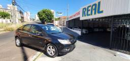 Focus Hatch 1.6 Manual Completo 2011