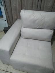 Reforma de sofá poutrona cadeira