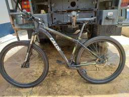 MT bike Bicicleta caloi explore aro 29