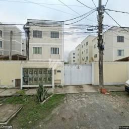 Título do anúncio: Apartamento à venda em Enseada das gaivotas, Rio das ostras cod:694146