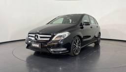 Título do anúncio: 118591 - Mercedes B 200 2014 Com Garantia