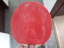 Raquete Donic Ovctcharov Tênis de mesa
