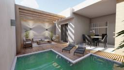 Título do anúncio: Projetos 3D - Design de interiores