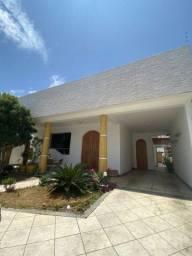 Título do anúncio: Imóvel Residencial no bairro Candeias