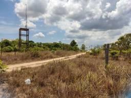Título do anúncio: Terreno a venda no km 11