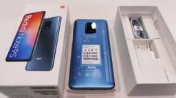 Título do anúncio: Xiaomi Redmi 9s 6ran 128gb lacrado