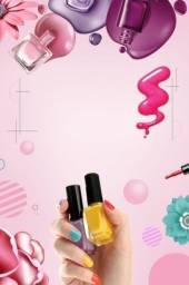 Título do anúncio: Precisa se de manicure
