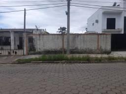 Título do anúncio: Terreno Caraguatatuba - MASSAGUACU