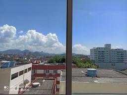 Título do anúncio: Apartamento padrão Vila Velha ES