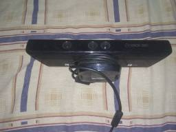 Kinect original