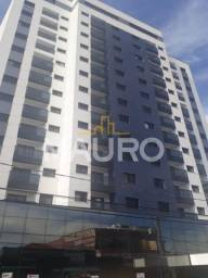 Título do anúncio: Apartamento para alugar com 1 dormitórios em Centro, Marilia cod:000542L