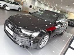 Título do anúncio: Audi A6 3.0 Performance Black 2021/2021 quattro 4P S-Tronic