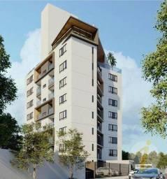 Título do anúncio: Apartamento com 2 dormitórios à venda, 61 m² por R$ 239.900 - Torre - João Pessoa/PB