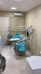 Título do anúncio: Alugamos salas odontológica