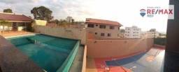 Título do anúncio: Cobertura com 3 dormitórios à venda, 200 m² por R$ 780.000,00 - Novo Horizonte - Conselhei