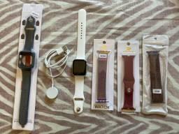 Smart Watch 42 mm unissex