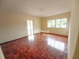 Título do anúncio: Cobertura com 2 dormitórios para alugar, 60 m² por R$ 1.100,00/mês - Vale do Paraíso - Ter