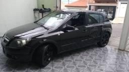 Oportunidade Vectra GTX 08 23.500