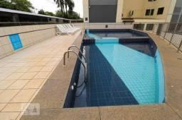 Apartamento - aluguel - setor dos Funcionários - Goiânia