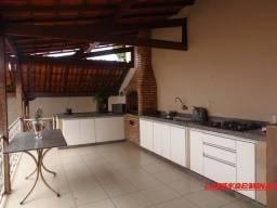 Título do anúncio: Casa para venda tem 360 metros quadrados com 4 quartos em Copacabana - Belo Horizonte - MG