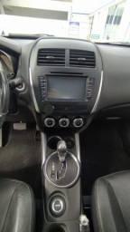 Vendo linda Mitsubishi ASX awd 4x4
