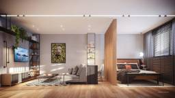 Título do anúncio: Apartamento à venda, 1 quarto, 1 suíte, 1 vaga, Boa Viagem - Belo Horizonte/MG