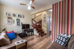 Título do anúncio: Apartamento à venda com 71m², 2 quartos em Niterói - Canoas - RS