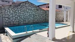 Título do anúncio: Casa com 3 dormitórios à venda, 200 m² por R$ 900.000,00 - Bessa - João Pessoa/PB