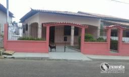 Casa para alugar por R$ 1.200,00/mês - Joao Paulo II - Salinópolis/PA