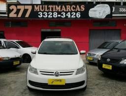 Título do anúncio: Volkswagen Saveiro 1.6 mi flex 2p