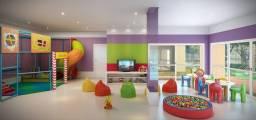 Título do anúncio: Apartamento à venda com 2 dormitórios em Santana, Porto alegre cod:219690