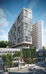 Título do anúncio: Apartamento à venda com 2 dormitórios em Ipanema, Rio de janeiro cod:II-22417-37154