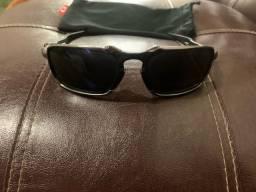Título do anúncio: óculos oakley siphon prizm