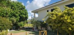 Casa 4/4 sendo duas suítes valor R$ 1.200.0000