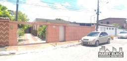 Título do anúncio: Casa com 4 dormitórios à venda, 152 m² por R$ 620.000 - Jardim Boa Sorte - Igarassu/PE